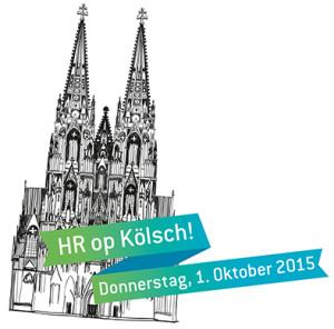 SILKUS_HR op Koelsch_1.10.2015